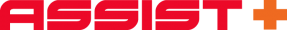 assistplus_logo