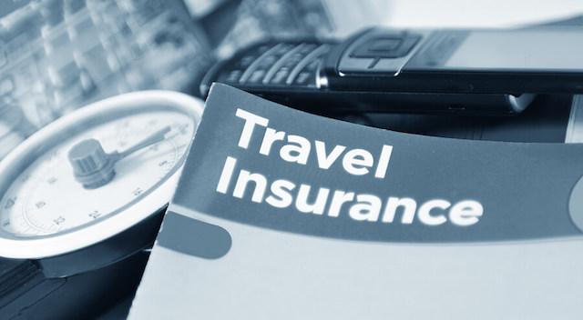 A Guide to Creating A Good Travel Medical Portfolio