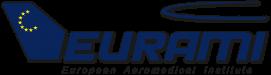 eurami_logo