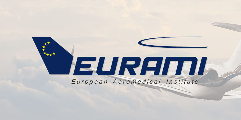 Medical Evacuation EURAMI