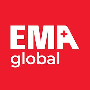 EMA Global