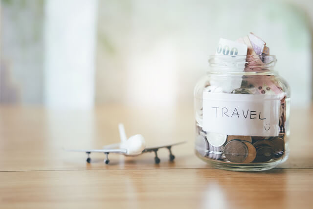 Essential Money-Saving Methods To Fund Your Next Trip