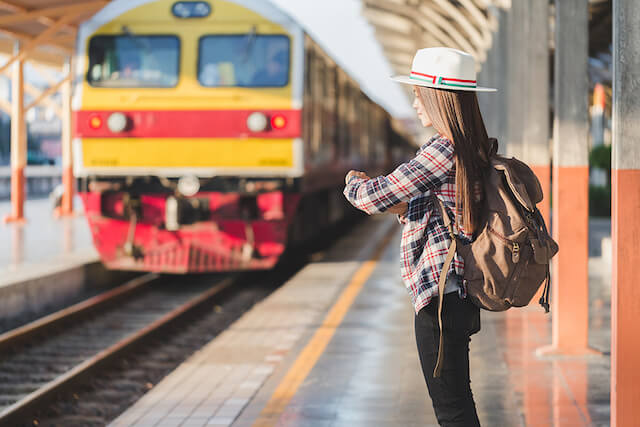 3 Handy Tips That Will Save You Time While Travelling