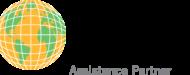 logo_iag_AssistancePartner