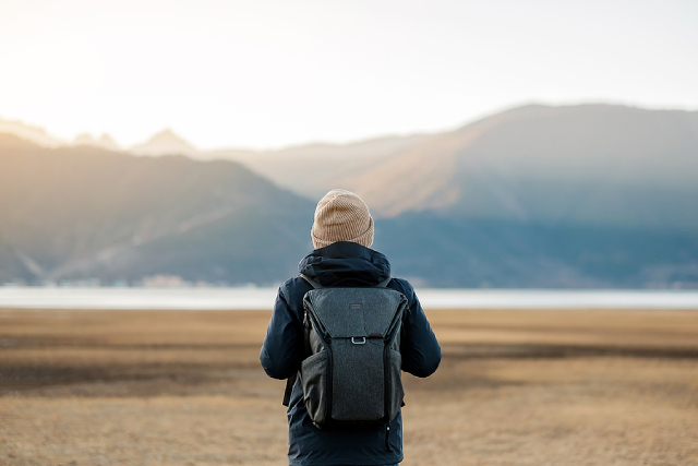 3 Strategies To Make Travelling Solo On A Budget Work Out